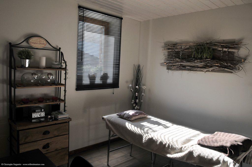 Chambres d hotes bourg d oisans prohe alpe d'huez soins