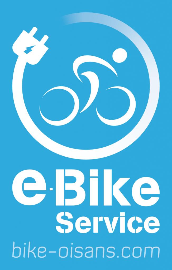 e bike cyclisme bourg d oisans chambre d hotes