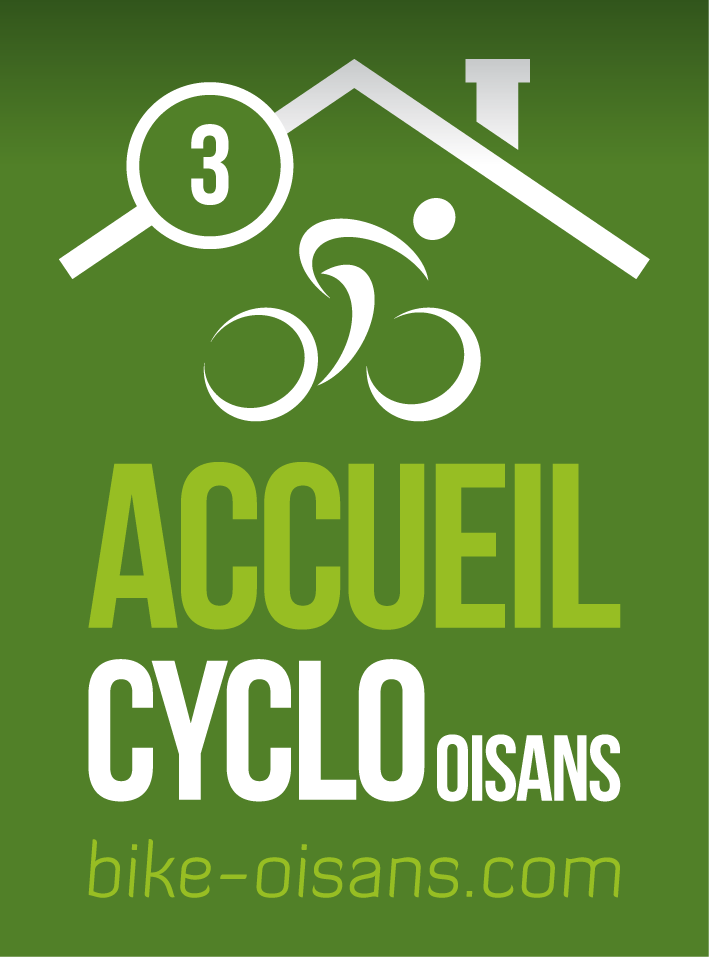 acceuil cyclisme oisans chambres d hotes