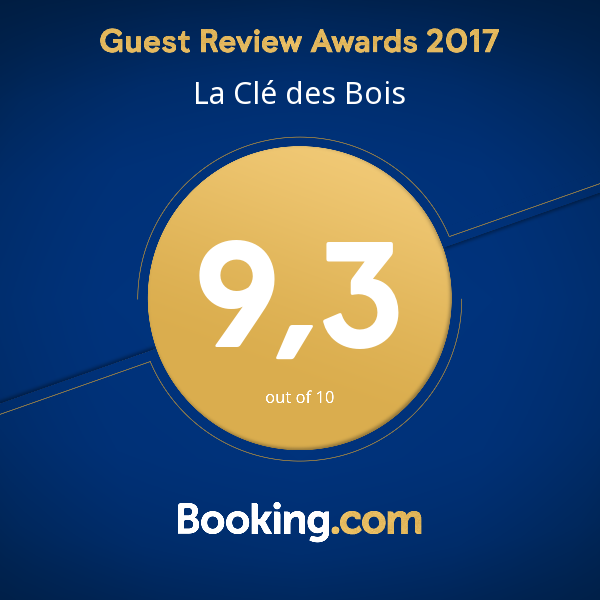 booking 2017 chambres d hotes bourg d oisans