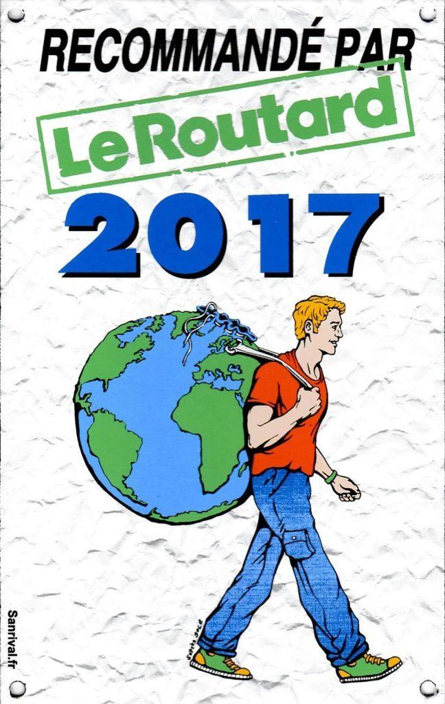 guide du routard 2017 chambres d'hotes bourg d oisans alpe d huez