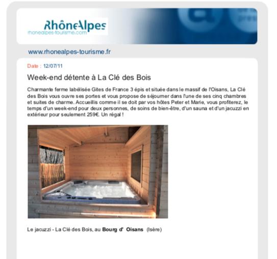 nimble_asset_rhone-alpes